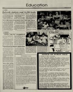 New Braunfels Herald Zeitung, May 24, 1989, Page 6
