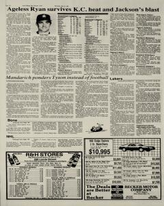 New Braunfels Herald Zeitung, May 24, 1989, Page 14