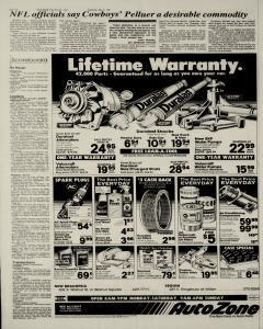 New Braunfels Herald Zeitung, May 24, 1989, Page 16