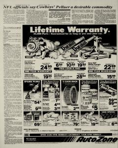 New Braunfels Herald Zeitung, May 24, 1989, Page 18