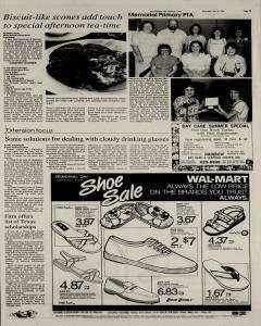 New Braunfels Herald Zeitung, May 24, 1989, Page 21