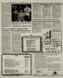 New Braunfels Herald Zeitung, May 28, 1989, Page 10