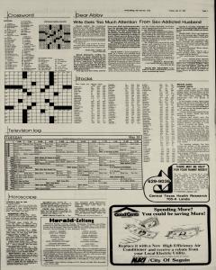 New Braunfels Herald Zeitung, May 30, 1989, Page 3