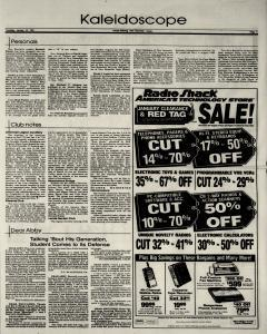 New Braunfels Herald Zeitung, January 10, 1991, Page 5