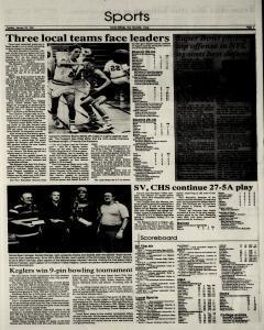 New Braunfels Herald Zeitung, January 22, 1991, Page 7