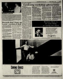 New Braunfels Herald Zeitung, February 10, 1991, Page 7