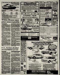 New Braunfels Herald Zeitung, February 22, 1991, Page 11
