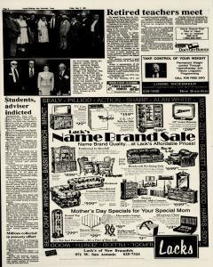 New Braunfels Herald Zeitung, May 03, 1991, Page 6