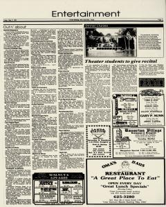 New Braunfels Herald Zeitung, May 03, 1991, Page 9