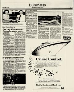 New Braunfels Herald Zeitung, May 05, 1991, Page 23