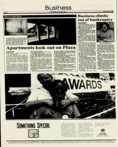 New Braunfels Herald Zeitung, May 12, 1991, Page 12