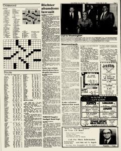 New Braunfels Herald Zeitung, May 14, 1991, Page 3