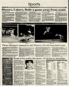 New Braunfels Herald Zeitung, May 14, 1991, Page 7