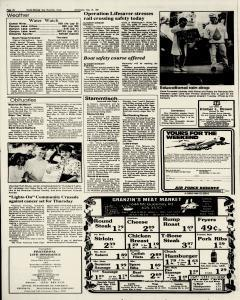 New Braunfels Herald Zeitung, May 15, 1991, Page 2