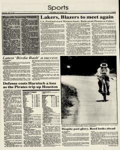 New Braunfels Herald Zeitung, May 15, 1991, Page 9