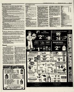 New Braunfels Herald Zeitung, May 15, 1991, Page 11
