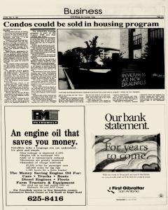 New Braunfels Herald Zeitung, May 19, 1991, Page 11