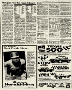 New Braunfels Herald Zeitung, May 23, 1991, Page 9
