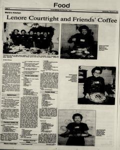 New Braunfels Herald Zeitung, January 06, 1993, Page 10