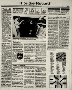 New Braunfels Herald Zeitung, January 14, 1993, Page 3