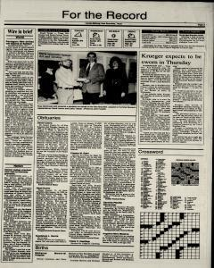 New Braunfels Herald Zeitung, January 19, 1993, Page 3