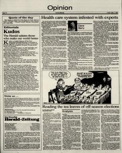 New Braunfels Herald Zeitung, May 07, 1993, Page 4
