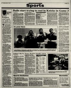 New Braunfels Herald Zeitung, May 27, 1993, Page 11