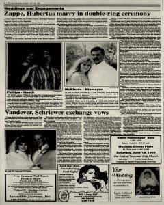 New Braunfels Herald Zeitung, May 30, 1993, Page 18