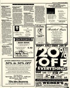 New Braunfels Herald Zeitung, January 02, 1994, Page 22