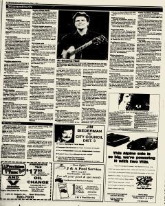 New Braunfels Herald Zeitung, May 04, 1994, Page 6