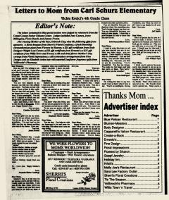 New Braunfels Herald Zeitung, May 04, 1994, Page 22