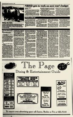 New Braunfels Herald Zeitung, May 12, 1994, Page 2