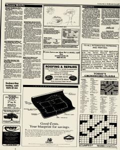 New Braunfels Herald Zeitung, May 12, 1994, Page 3