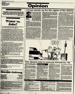 New Braunfels Herald Zeitung, May 12, 1994, Page 4