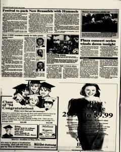 New Braunfels Herald Zeitung, May 19, 1994, Page 2