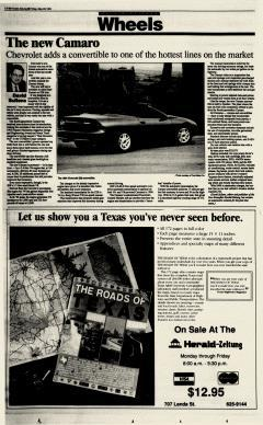 New Braunfels Herald Zeitung, May 20, 1994, Page 12