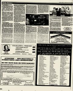 New Braunfels Herald Zeitung, May 22, 1994, Page 9