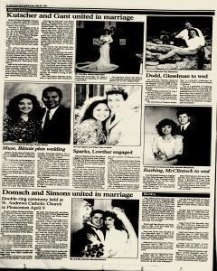New Braunfels Herald Zeitung, May 22, 1994, Page 10