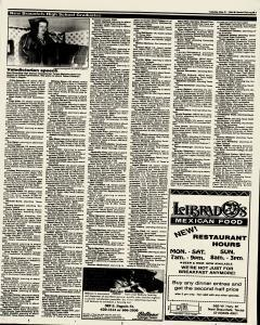 New Braunfels Herald Zeitung, May 31, 1994, Page 3
