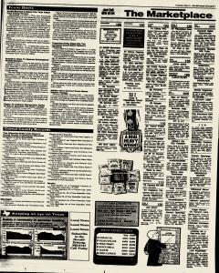 New Braunfels Herald Zeitung, May 31, 1994, Page 7