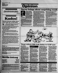 New Braunfels Herald Zeitung, January 01, 1995, Page 4