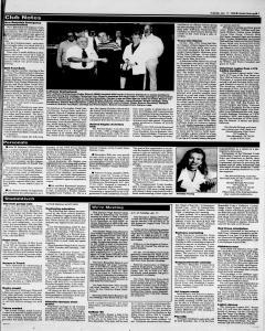 New Braunfels Herald Zeitung, January 17, 1995, Page 7