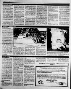 New Braunfels Herald Zeitung, January 29, 1995, Page 8
