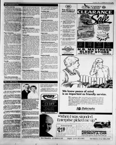 New Braunfels Herald Zeitung, February 02, 1995, Page 3