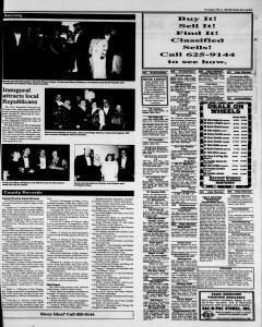 New Braunfels Herald Zeitung, February 02, 1995, Page 9