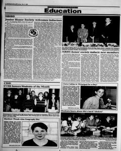 New Braunfels Herald Zeitung, February 05, 1995, Page 6
