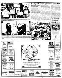 New Braunfels Herald Zeitung, February 08, 1995, Page 14