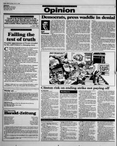 New Braunfels Herald Zeitung, February 09, 1995, Page 4
