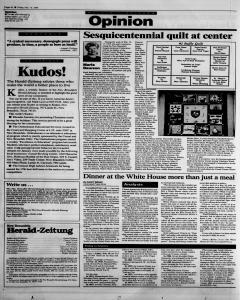 New Braunfels Herald Zeitung, February 10, 1995, Page 4
