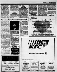 New Braunfels Herald Zeitung, February 15, 1995, Page 3